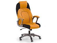 Офисное кресло для руководителя VIPER HALMAR