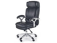 Офисное кресло для руководителя SAMUEL HALMAR