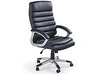 Офисное кресло для руководителя REGINALD HALMAR