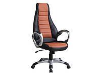 Офисное кресло для руководителя RAIDER HALMAR