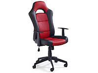 Офисное кресло для руководителя RACER HALMAR