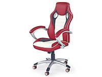 Офисное кресло для руководителя MALIBU HALMAR
