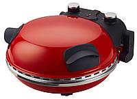 Оптом и в розницу Akita jp Itpizza Ferrari бытовая домашняя печь для пиццы печь для дома