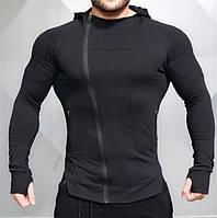 Мужской спортивный костюм Body Engineers РМ7661
