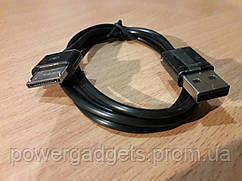 USB кабель для ASUS VivoTab TF600,TF701,TF 810З, 36-pin