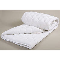 Одеяло - soft microfiber 140*205 полуторное (13883)