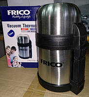 Термос для еды (пищевой) FRICO FRU-232, 600 мл.