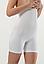 Корректирующие удлиненные шорты.Турция.Jiber 4514, фото 2