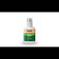 Ремувер для ресниц Top Class Kodi (для чувствительных глаз),15 гр.