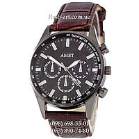 Мужские наручные часы AMST