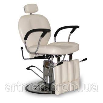 Кресло педикюрное LUNA