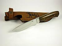 Нож Кабан