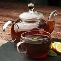 Полезные свойства оригинального китайского чая