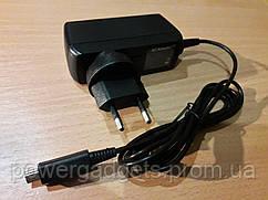 Зарядное устройство PowerPlant для планшета Acer 12V, 1.5A 18W
