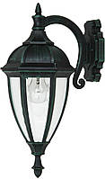 Уличный фонарь LL 1357S California I