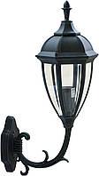 Уличный фонарь LL 1351S California I