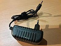 Зарядное сетевое устройство для планшетов Acer Iconia Tab A500,A501,A200,A210,A211