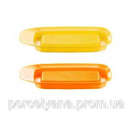 Терка для пюре Tescoma Vitamino 642748
