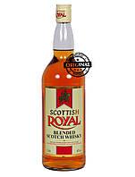 Скоттиш Роял - Scottish Royal