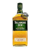 Талмор Дью - Tullamore Dew Original