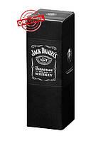 Джек Дениэлс - Jack Daniels