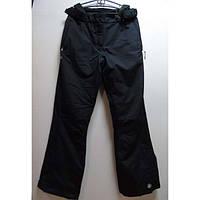 Мужские лыжные штаны Killtec (мембрана-5000)