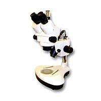 Микроскоп MC-1150 (тринокулярный стереомикроскоп с функцией ZOOM)
