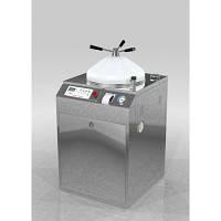 Стерилизатор паровой ВП-01/75 с принтером