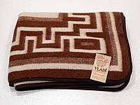 Одеяло жакардовое п/ш 100х140 100*140