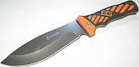 Нож Gerber для бушкрафта