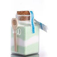 Аромамикс солей для маникюра и педикюра Расслабляющий