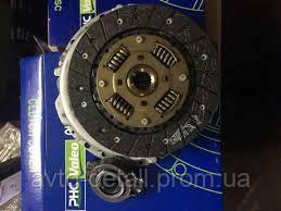 Комплект сцепления Сенс Таврия GMK-057