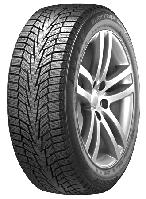 Зимние шины Hankook Winter i*cept iZ2 W616 (205/50R17 98L) (Легковая шина)
