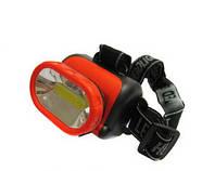 Фонарик светодиодный Bailong 505