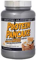 Protein Pancake 1036 г - quark-orange NEW!