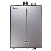 Газовый конденсационный котел Daewoo DGB-200 MES (23,3кВт)