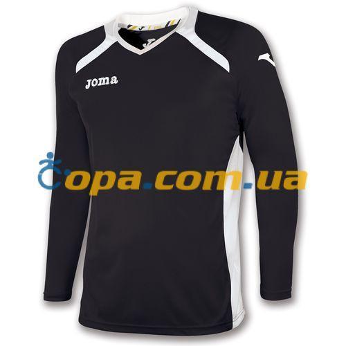 Футболка Joma Champion II (длинный рукав)