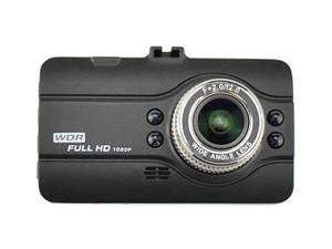 Автомобільний відеореєстратор Carcam Т 628