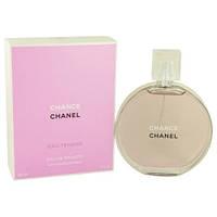 Chanel Chance Eau Tendre EDT 150ml (ORIGINAL)