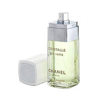 Chanel Cristalle Eau Verte EDT 75ml TESTER (ORIGINAL)