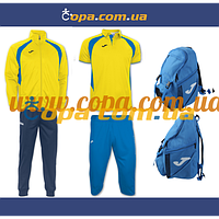 Комплект Joma Champion III (5 предметов)