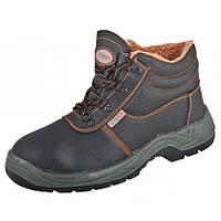 Ботинки рабочие утепленные FIRWIN 01 р37-48