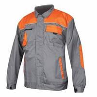 Куртка 2strong 01 p.46-66