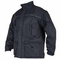 Куртка утепленная LINO p.L-2XL