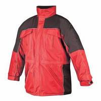 Куртка утепленная RIVER p.L-3XL