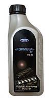 Масло моторное Ford Formula F 5W-30 ,1 л.