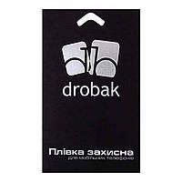 Пленка защитная Drobak для Sony Xperia Z ULTRA C6802 (502203)