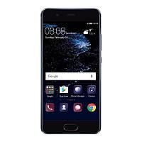 HUAWEI P10 64GB Dual Blue, гарантия 3 мес., фото 1