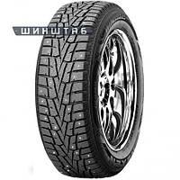 Зимние шины, резина Nexen Winguard Spike 215/55 R17 98T XL (шип)