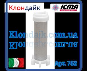 Icma Фильтрующий Картридж 1 1/2-2